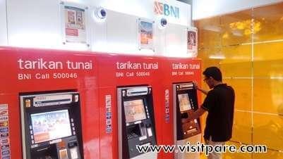ATM BNI Kampung Inggris-001