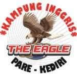 the eagle pare