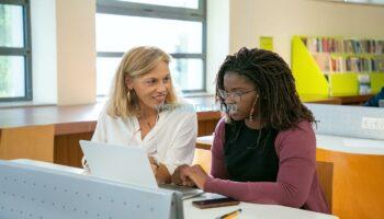 Bagaimana Memilih Kursus Bahasa Inggris Berkualitas?