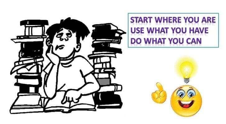 4. Mari Mengenal Kata Sambung Dalam Bahasa Inggris