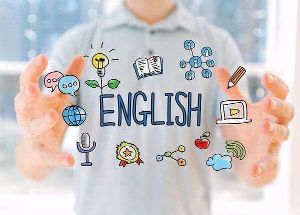 Kosakata Bahasa Inggris yang Wajib Dihafal Bagi Pemula