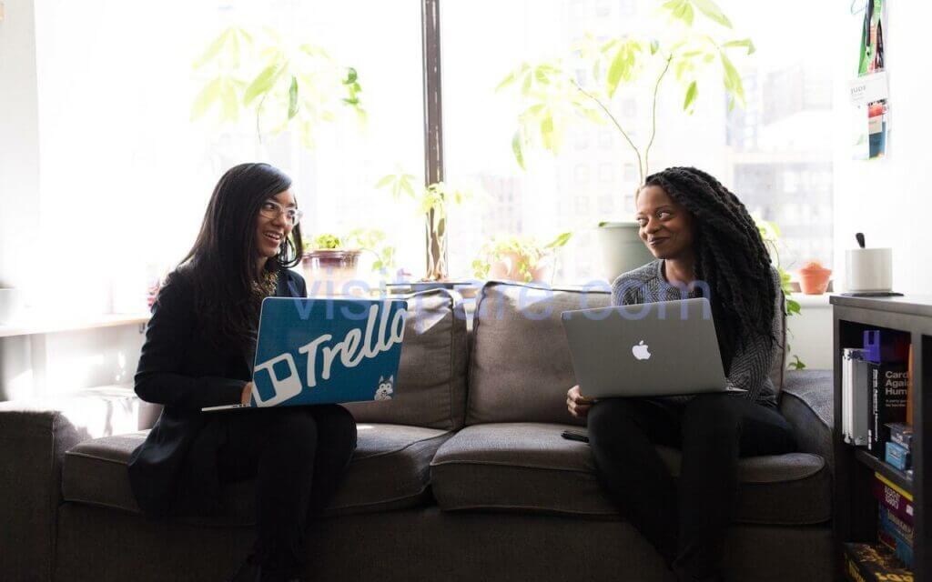 Mengapa Perlu Belajar Bahasa Inggris Secara Online?