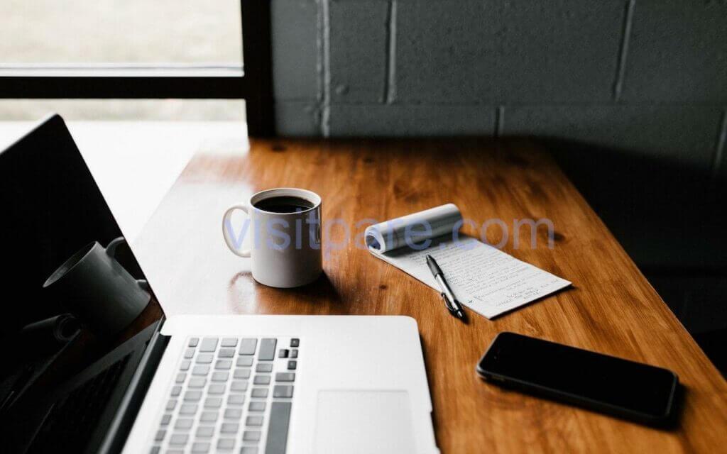 Keistimewaan Belajar Bahasa Inggris Online dari Rumah